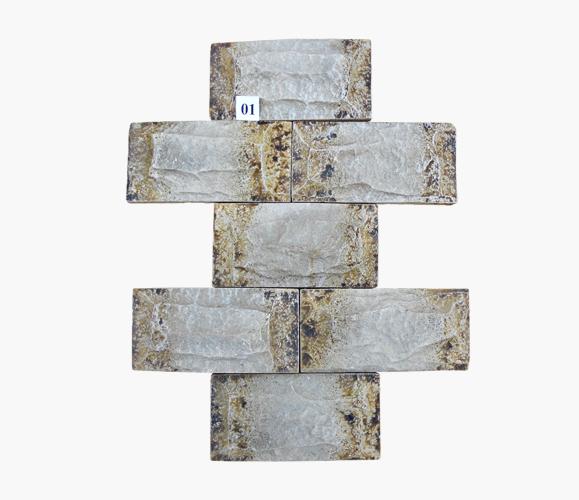 Облицовочный камень Акко
