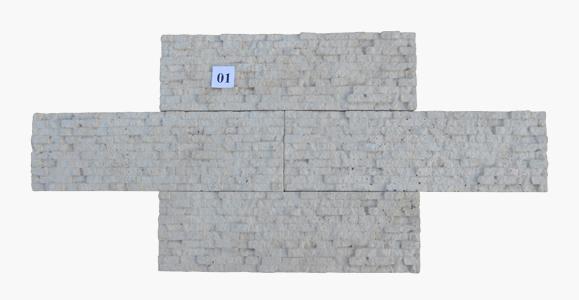 Облицовочный камень Декоративная мозаика