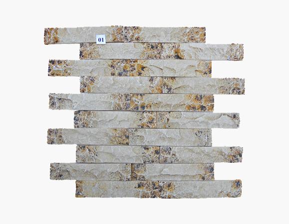Облицовочный камень Египетский мрамор