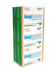 KNAUF Insulation Термо Плита 037