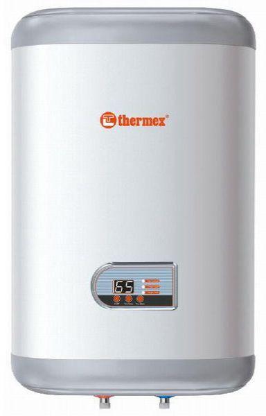 Водонагреватель плоский Термекс / Thermex IF 80 V. 80 литров