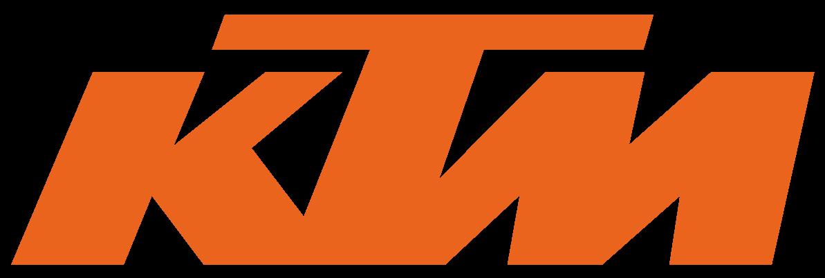 ООО СП «КТМ-2000»