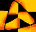 Контраст Торг - строительные и отделочные материалы